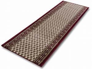 Teppiche Nach Maß Bestellen : teppiche nach mass hergestellt in deutschland ~ Bigdaddyawards.com Haus und Dekorationen