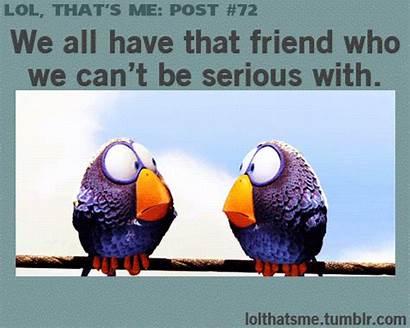 Lol Friends Lolthatsme Funny