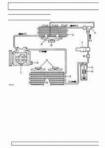 Land Rover Workshop Manuals  U0026gt  300tdi Discovery  U0026gt  82