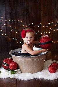 Ideas Christmas on Pinterest