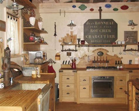 cuisine d antan la cuisine d antan 28 images la cuisine d antan de