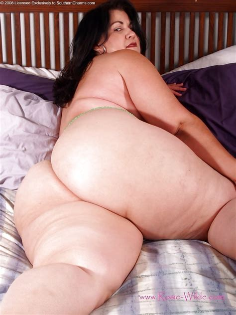 Bbw Latina Rosie Wilde Porn Pics And Movies 1 Photos