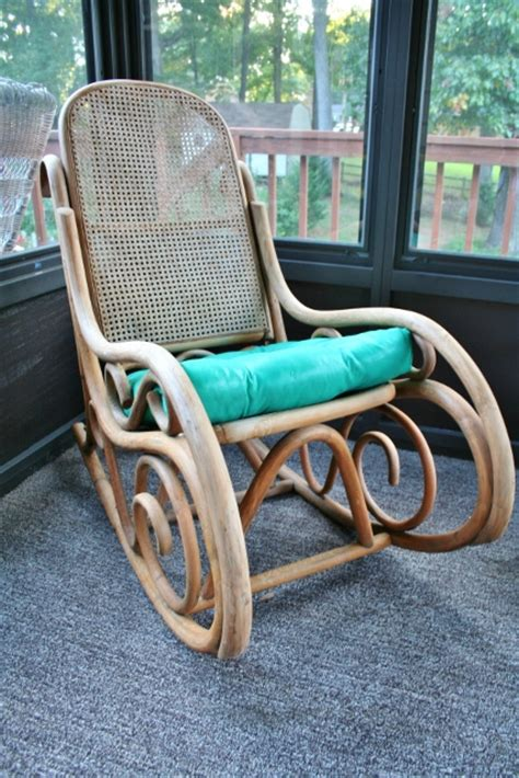 painting  chair cushion