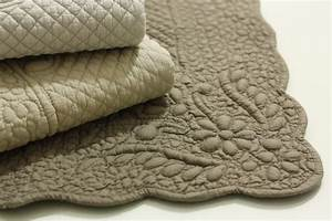 Tappeti Bagno Di Design  Consigli Per Sceglierli Al Meglio