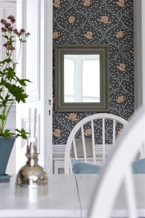 brand  wallpaperdesign  tulips falsterbo ii