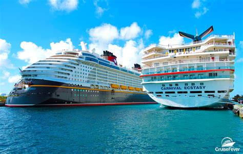 Fun Things To Do In Nassau Bahamas While On A Cruise