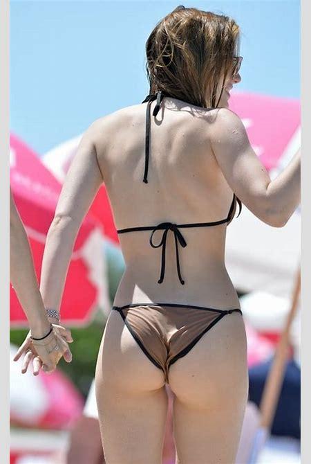 Bella Thorne Nude VIDEO Leaked [SNAPCHAT!]