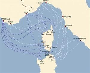 Bateau Corse Continent : carnet de voyage en corse partir le blog de gilles ~ Medecine-chirurgie-esthetiques.com Avis de Voitures