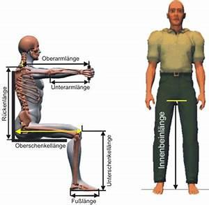 Körper Index Berechnen : cyclocalc online ~ Themetempest.com Abrechnung