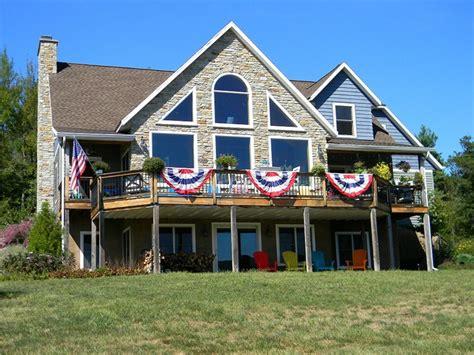custom home builder custom luxury home builder lehigh valley eastern pa custom