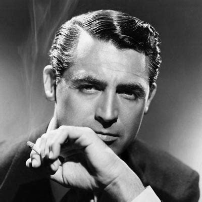 1950s Mens Hairstyles For Curly Hair by Cary Grant 1950s Mens Hairstyles Jpg A7708d