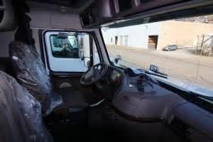 truck  volvo truck vnl  sale legacy truck
