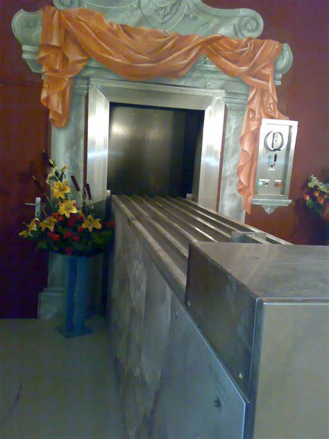 prix chambre funeraire four de cremation cr2000xl