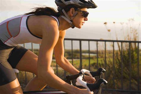 To Triathlon Program by Sprint Triathlon Program For Beginners