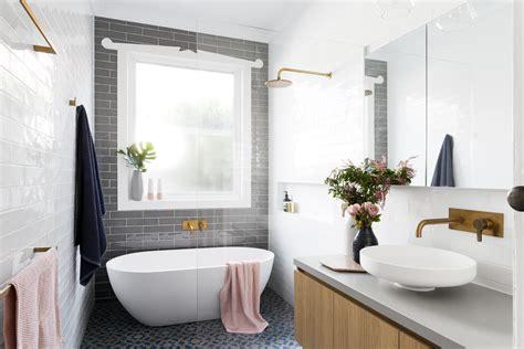 spa like bathroom designs one of a bathroom renovations in calgary home