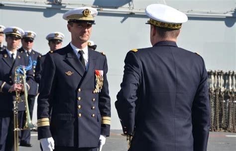 jean gabin marine nationale reportage 224 bord de la mission jeanne d arc
