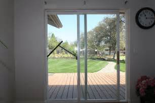 door security sliding door security bar