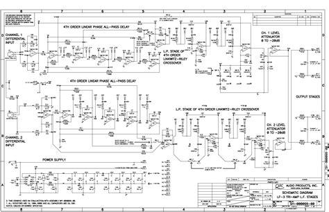 how to repair a garage door and genie garage door opener on garage door opener qsc gx3 schematic amazon com qsc gx3 300 watt power