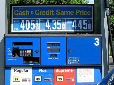 Link your shell card to a fuel rewards ® account and enable link & save ™. The Worst Gas Rewards Credit Cards On The Market - Business Insider