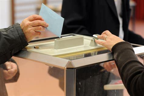 bureau de vote 15 présidentielle 2017 le conseil constitutionnel annonce