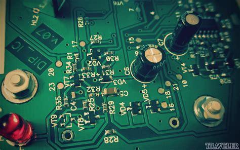 iphone circuit board wallpaper wallpapersafari