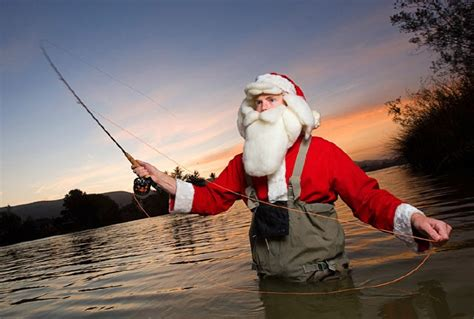 christmas gift ideas for every fly fisherman