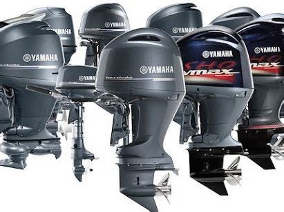 Boat Motors For Sale On Gumtree by Looking For Used 15hp Yamaha Outboard Motor Centurion