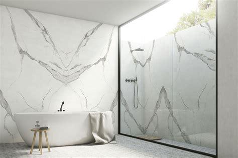 pentaltek white quartz countertop large kitchen island