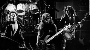 Slayer, and 8 more '80s heavy metal faves - CNN.com