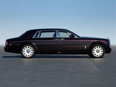2012 Rolls Royce Phantom by 2012 Rolls Royce Phantom Series Ii Extended Wheelbase