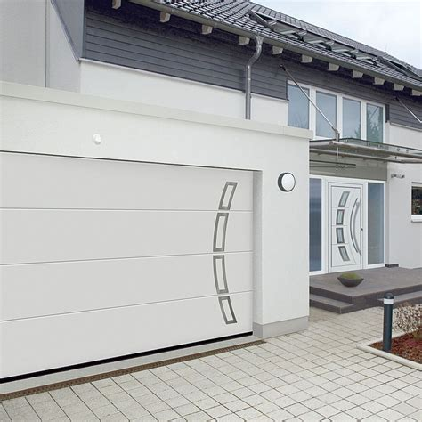porte garage sectionnelle hormann installation thermique motorisation porte de garage sectionnelle hormann llc