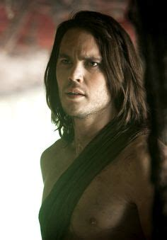 hollywood movie john carter actress name 132 best actor taylor kitsch images taylor kitsch tim