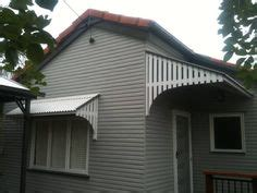 window awnings exterior simple heritage window awning outdoor pinterest window simple