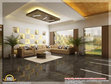 home interior architecture office interior architectural design contemporary sofa