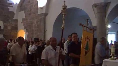 ingresso nuovo parroco ingresso nuovo parroco crusinallo
