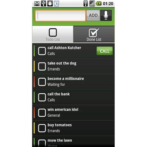 best iphone spyware not jailbroken iphone jailbreak best cell phone software