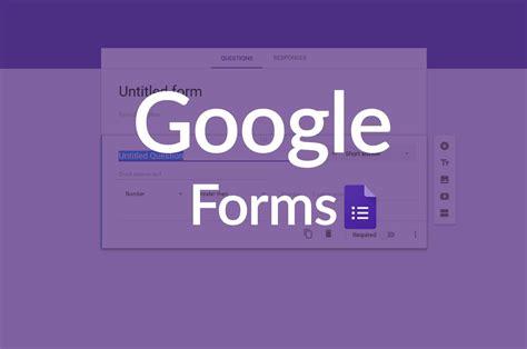 google google forms google forms workflow pitfalls of google forms workflow