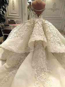 19 best images about jacy kay on pinterest gowns search With jacy kay wedding dress