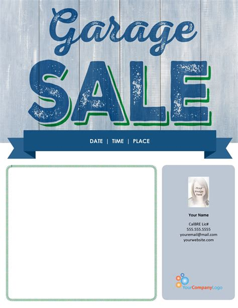 templates windows 7 html ms word bill of sale for car template software for windows