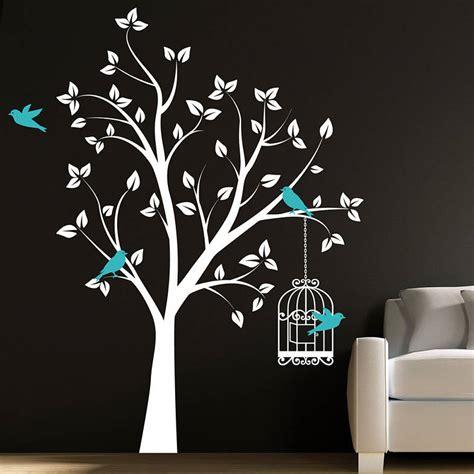 wall stickers dealer supplier  faridabad