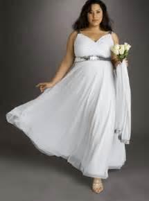 plus size casual wedding dresses casual plus size wedding dresses prom dresses
