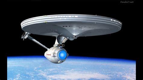 nave volante naves espaciales en construcci 243 n naves comerciales
