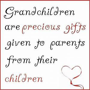 43 best images about My Sweet Grandma on Pinterest ...
