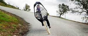 U0026quot Bicycle Umbrella U0026quot  Is A Deceitful Name For A Removable