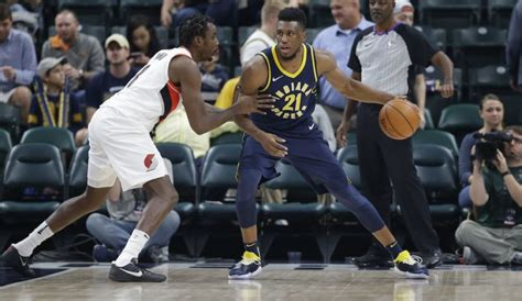 pacers thaddeus young accetta la player option nba passion