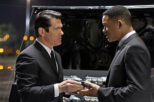 Men in Black 3 images Men in Black 3 HD wallpaper and ...