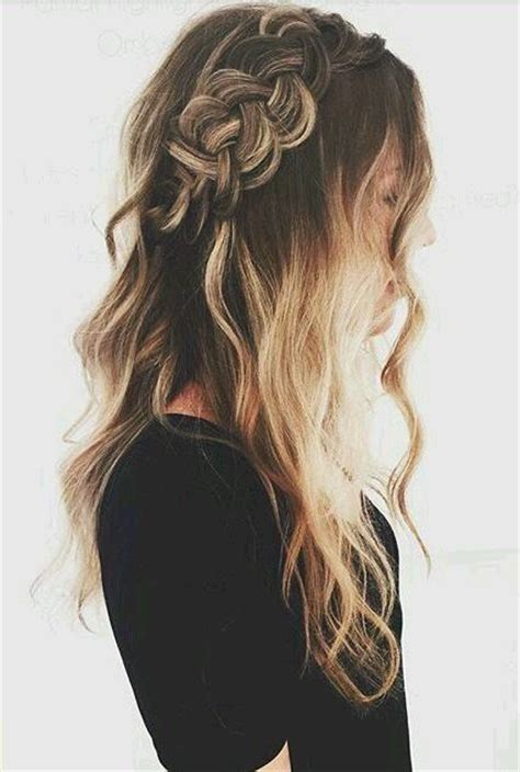 Birthday Hairstyles For by Best 25 Birthday Hairstyles Ideas On Hair