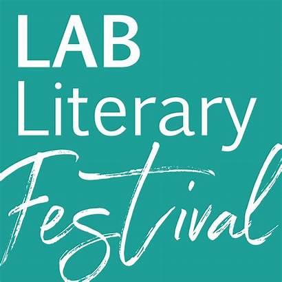 Literary Lab Festival Leigh Blackheath Academy