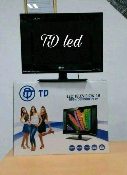 Harga Merk Tv Lcd Termurah harga tv led hd termurah terbaru 2019 harga
