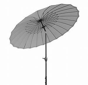 Grosser Sonnenschirm Mit Kurbel : sonnenschirm mit kurbel und knicker my blog ~ Bigdaddyawards.com Haus und Dekorationen